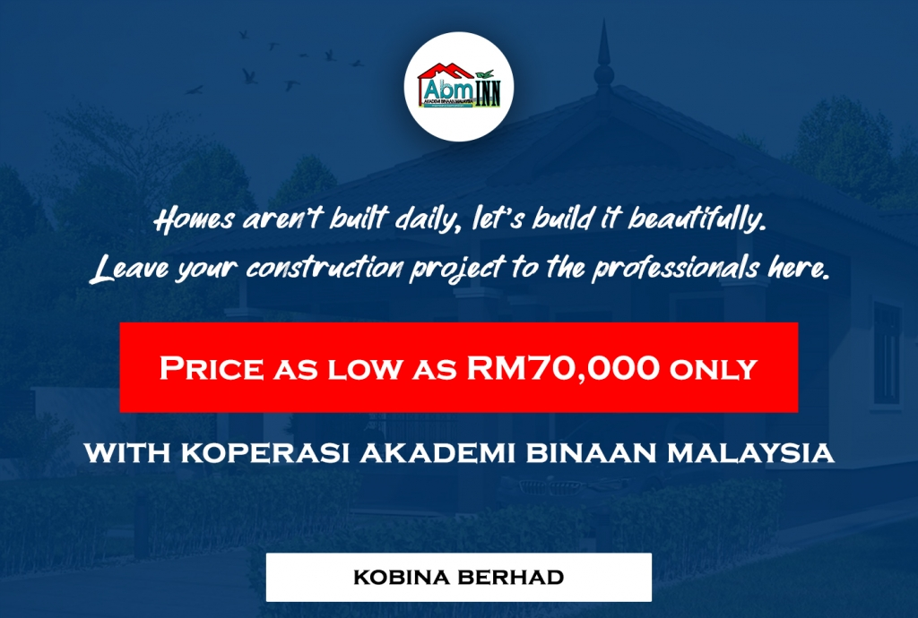 Best price rate in town